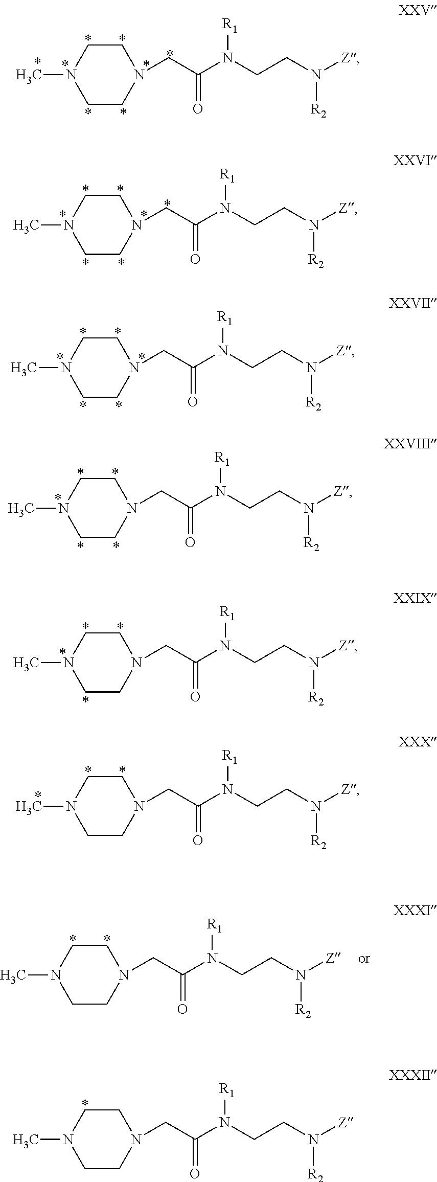Figure US08492163-20130723-C00039