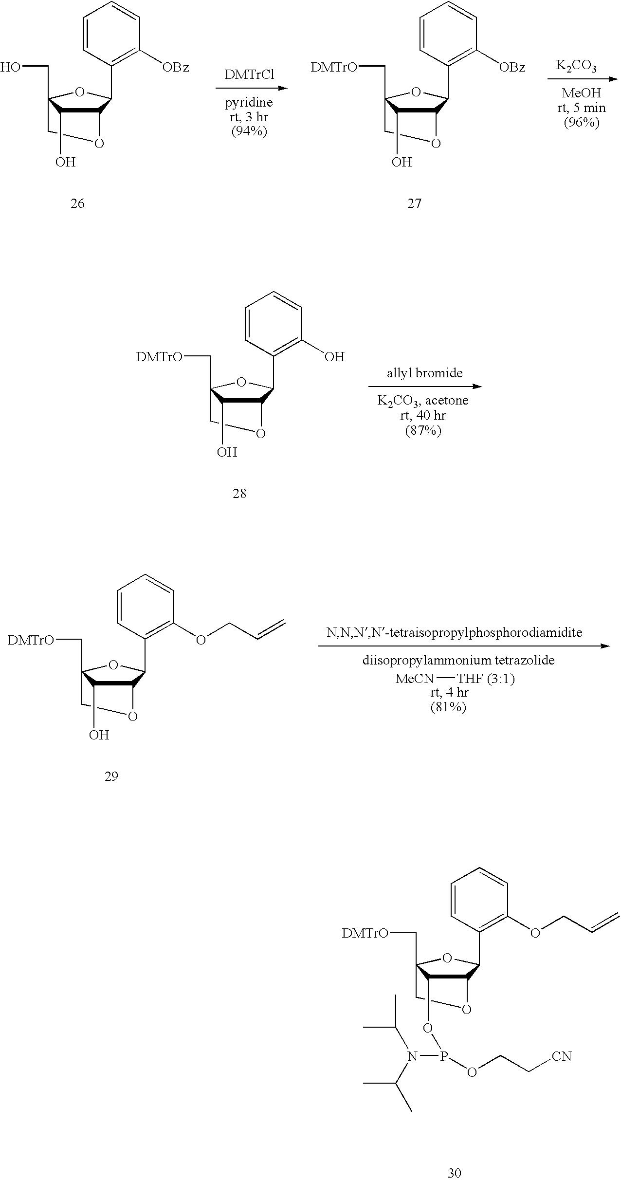 Figure US07053199-20060530-C00011