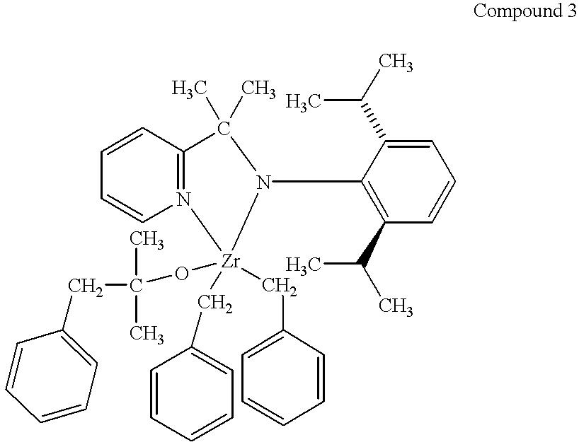 Figure US06258903-20010710-C00008