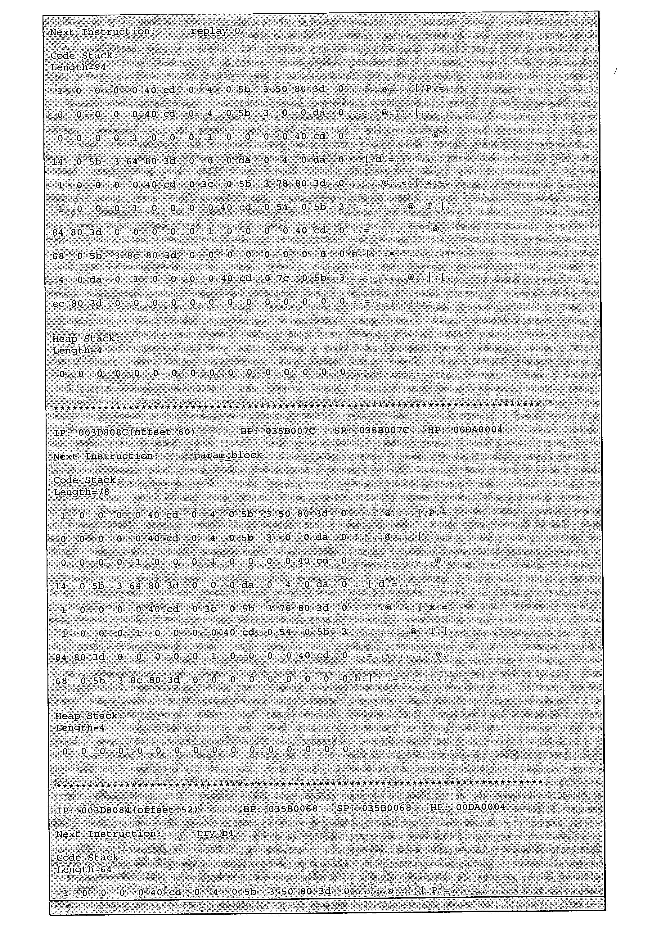 Figure US20040010754A1-20040115-P00017