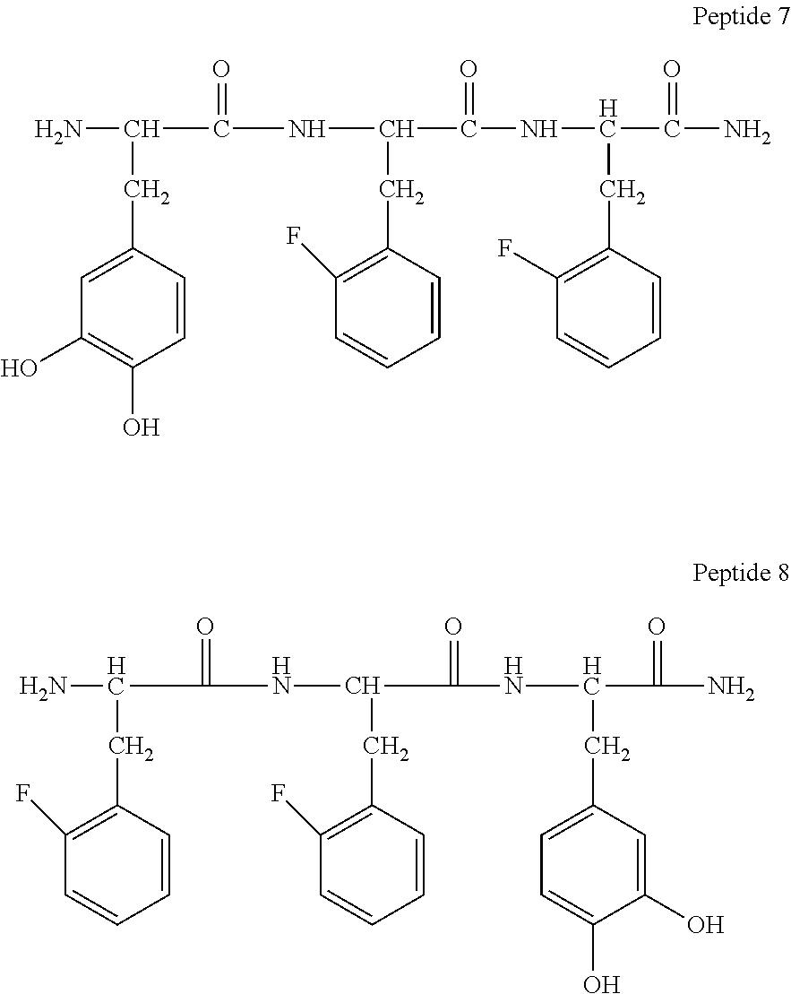 Figure US20180079912A1-20180322-C00027