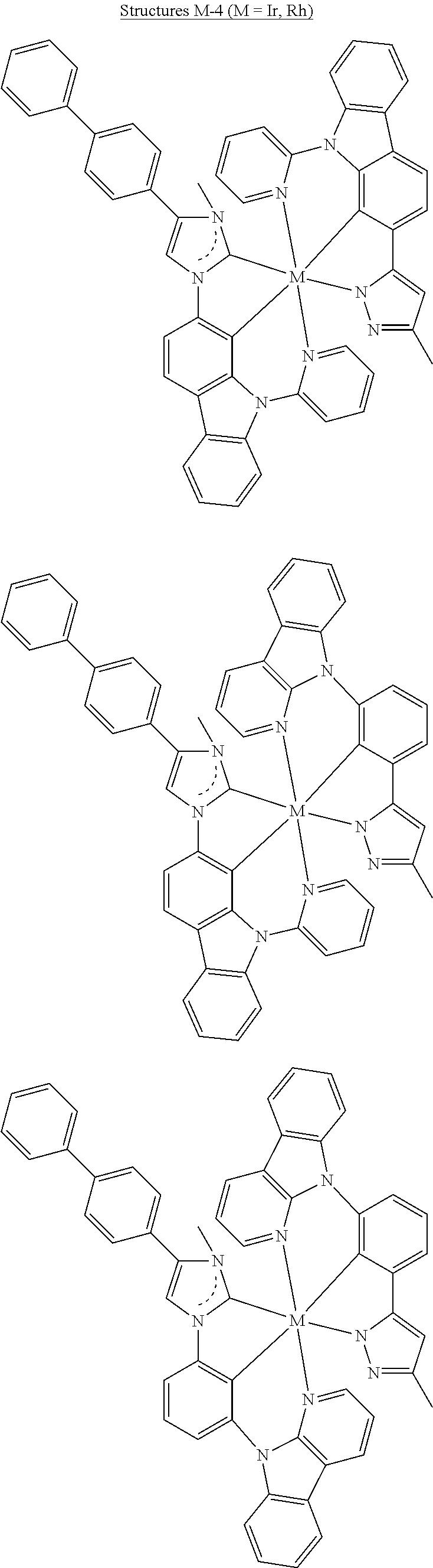 Figure US09818959-20171114-C00253