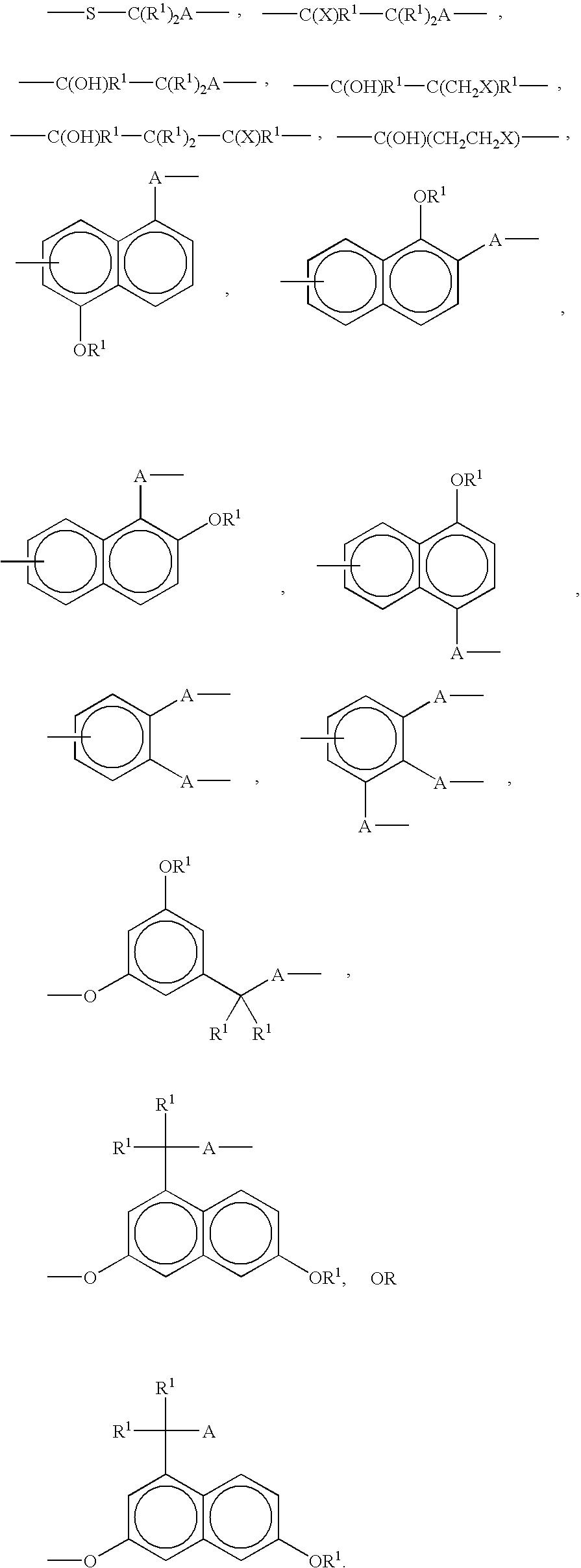 Figure US06936477-20050830-C00018