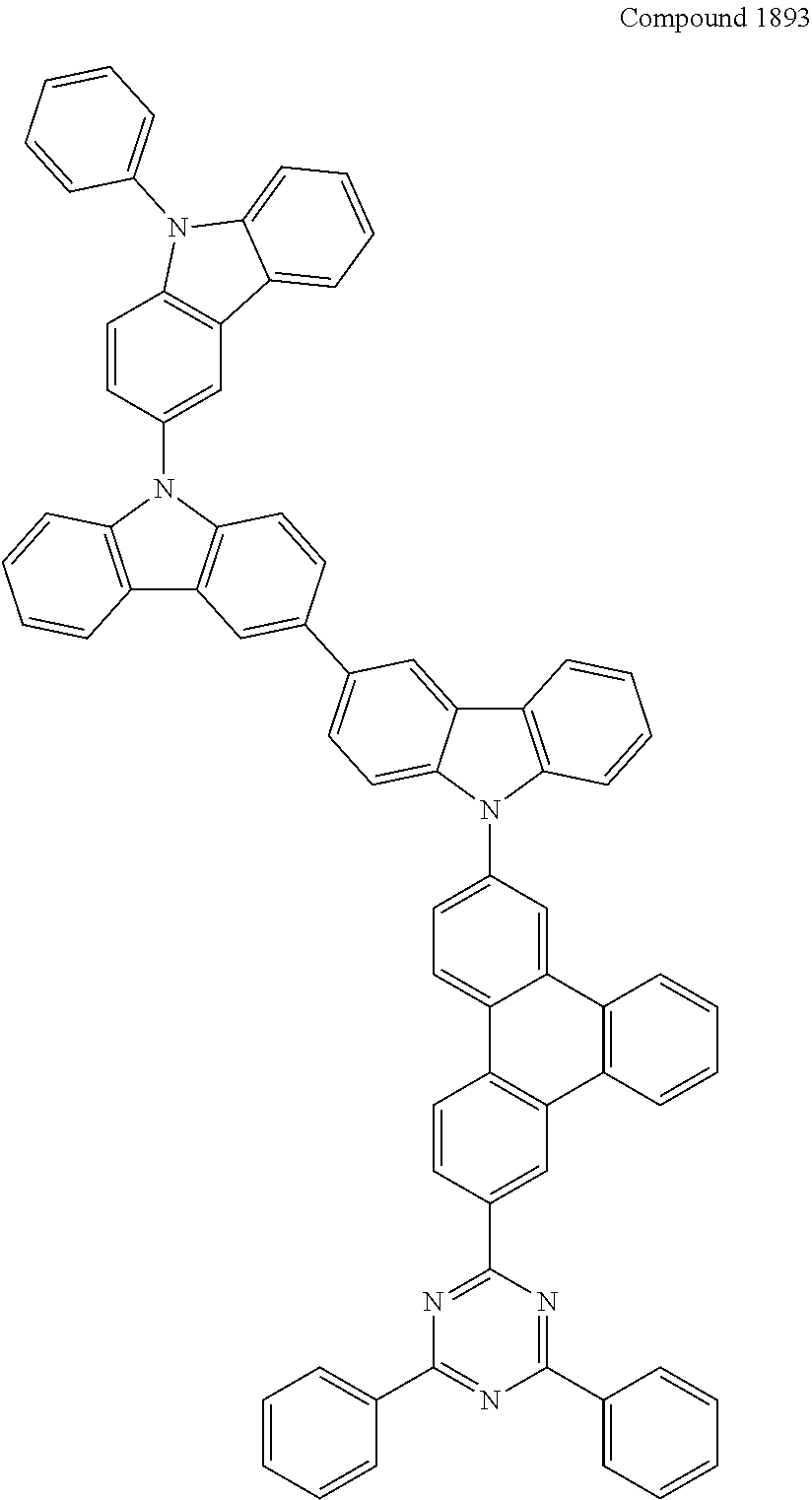 Figure US09209411-20151208-C00169