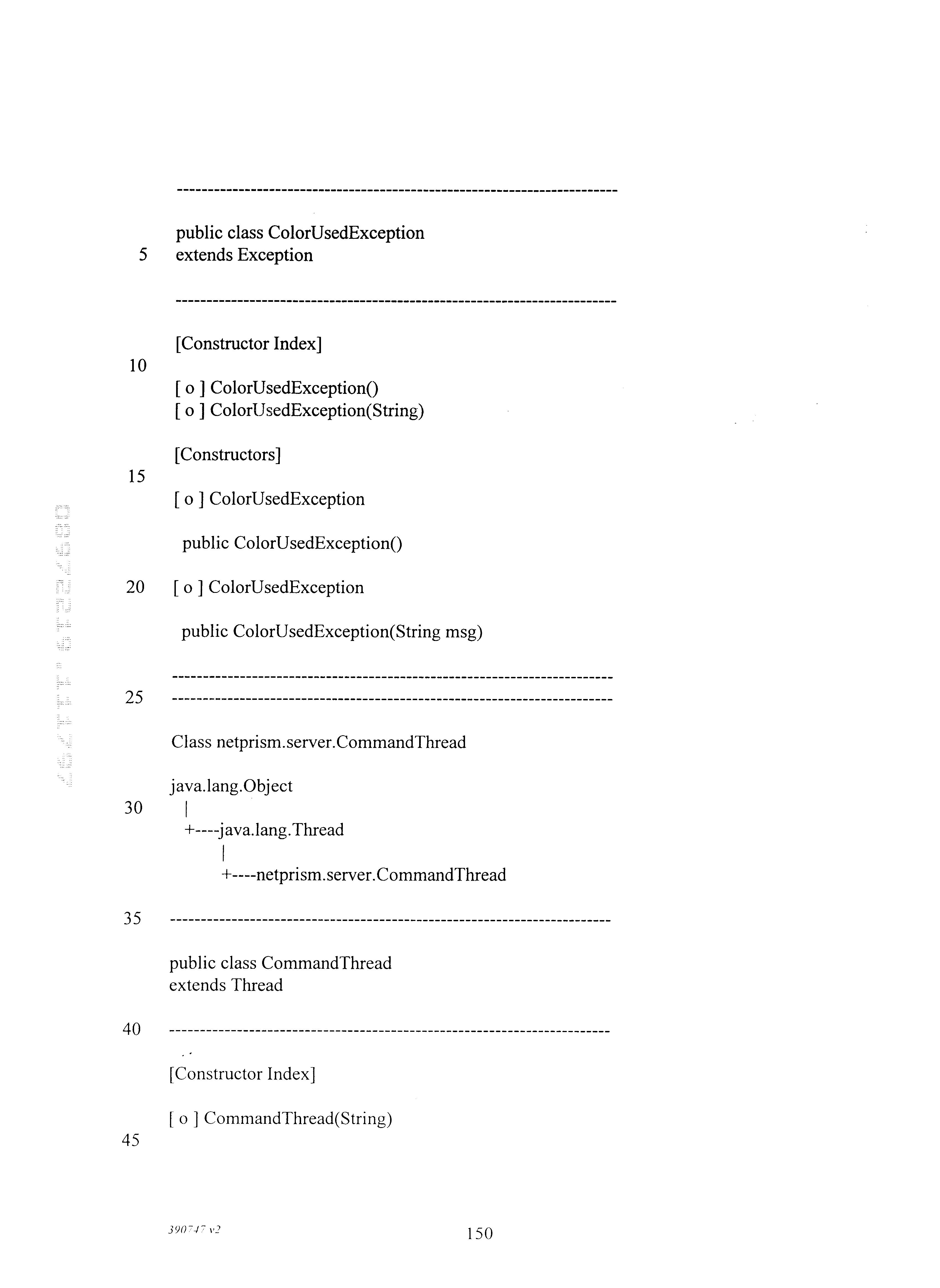 Figure US06788315-20040907-P00011