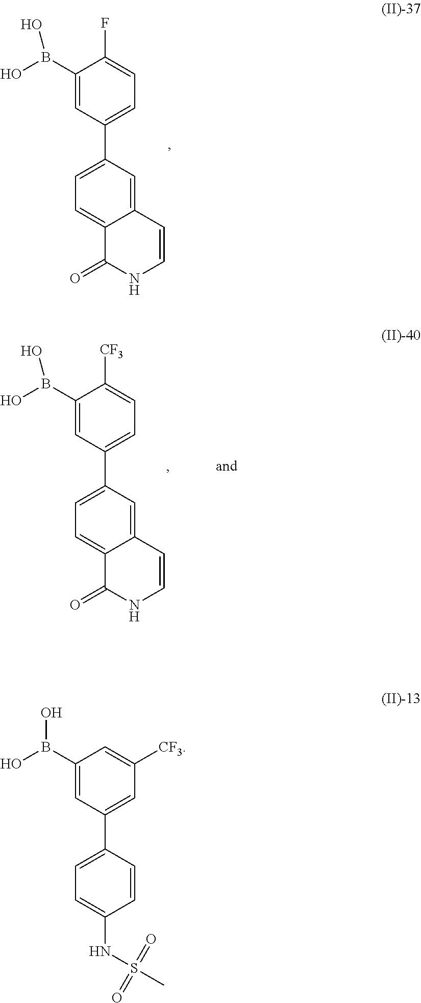 Figure US09630979-20170425-C00060