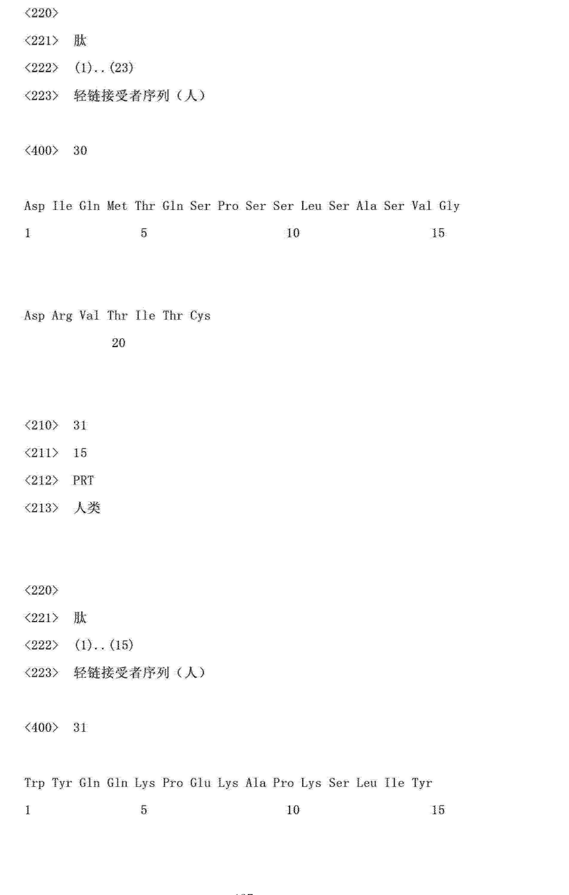 Figure CN103145837AD01271