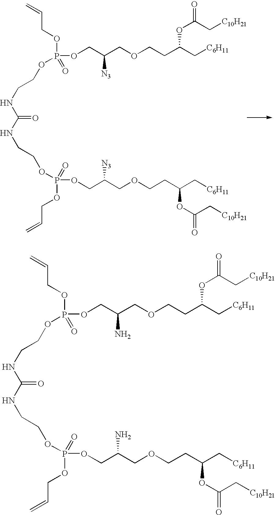 Figure US06551600-20030422-C00097