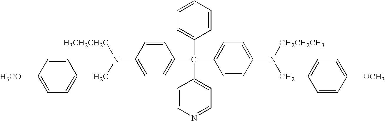 Figure US20070212626A1-20070913-C00015