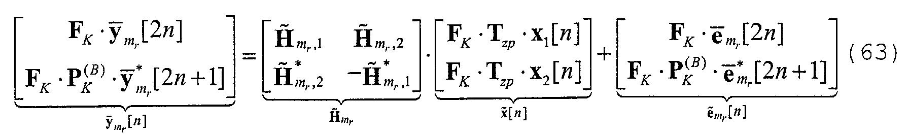 Figure 00480006