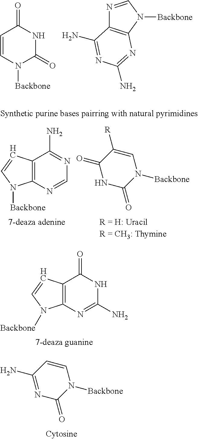 Figure US10077440-20180918-C00032
