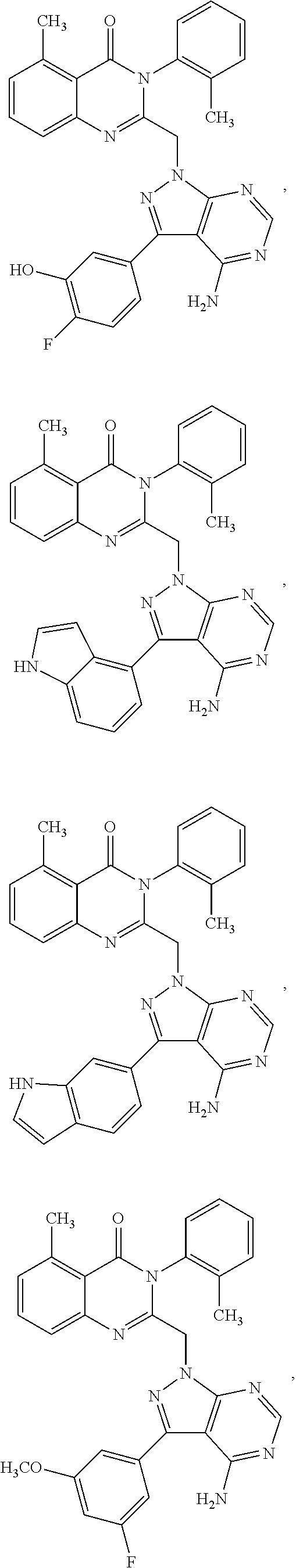 Figure US09493467-20161115-C00045