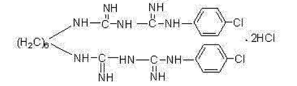Figure CN102993056AD00031
