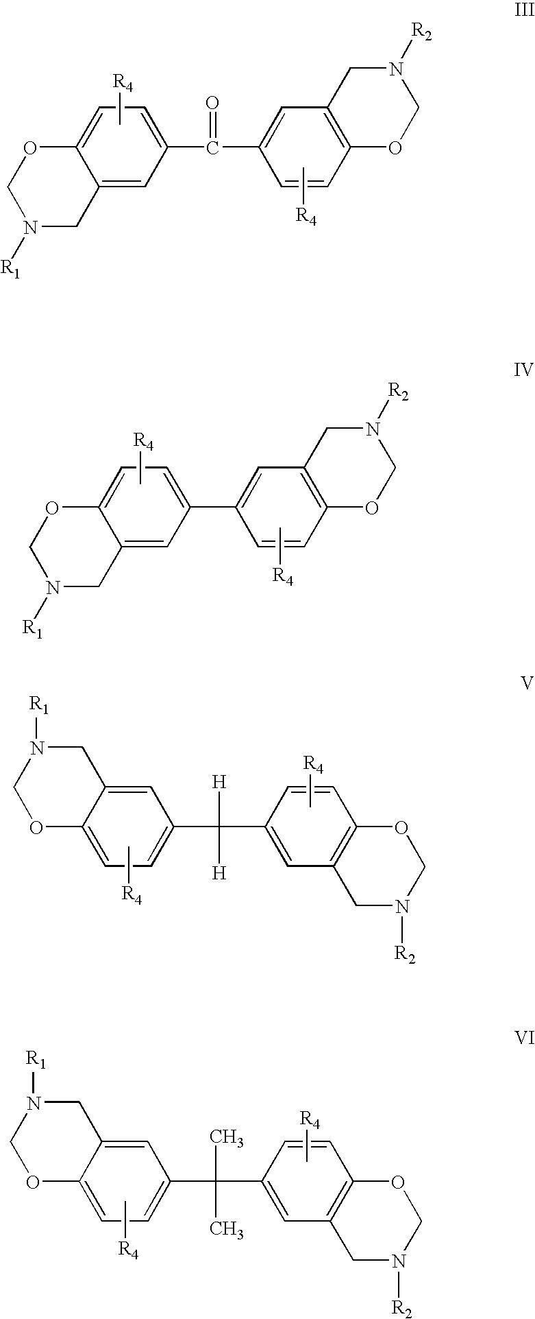 Figure US07537827-20090526-C00003