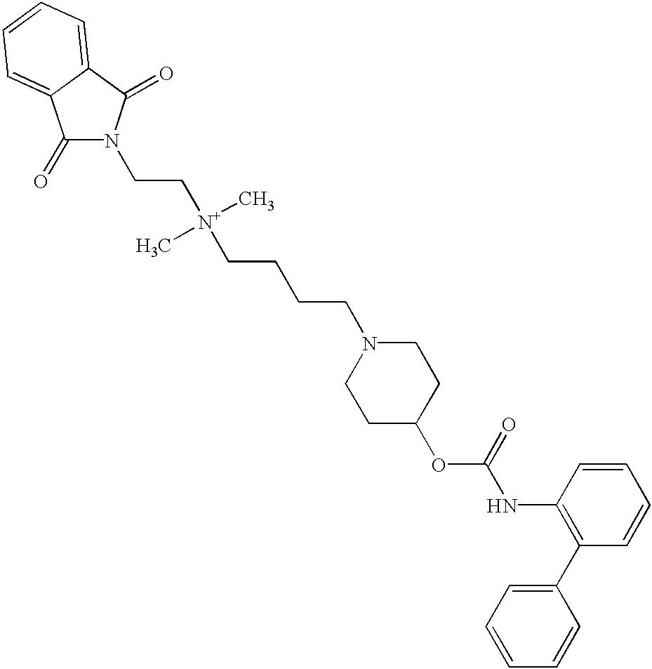 Figure US06693202-20040217-C00559
