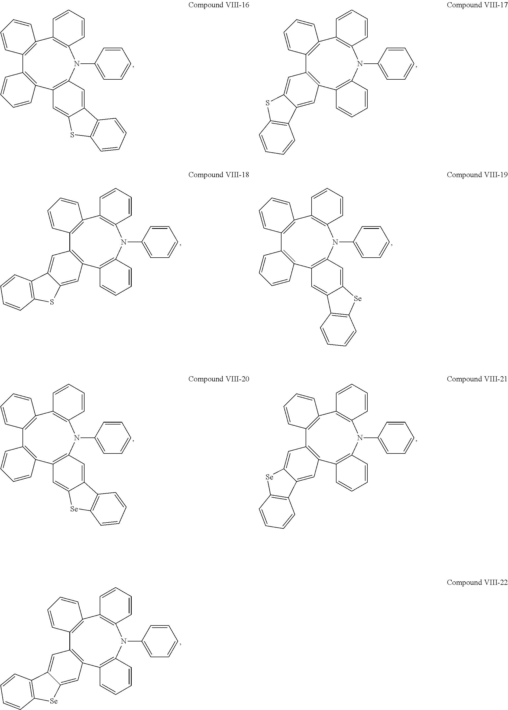 Figure US09978956-20180522-C00153