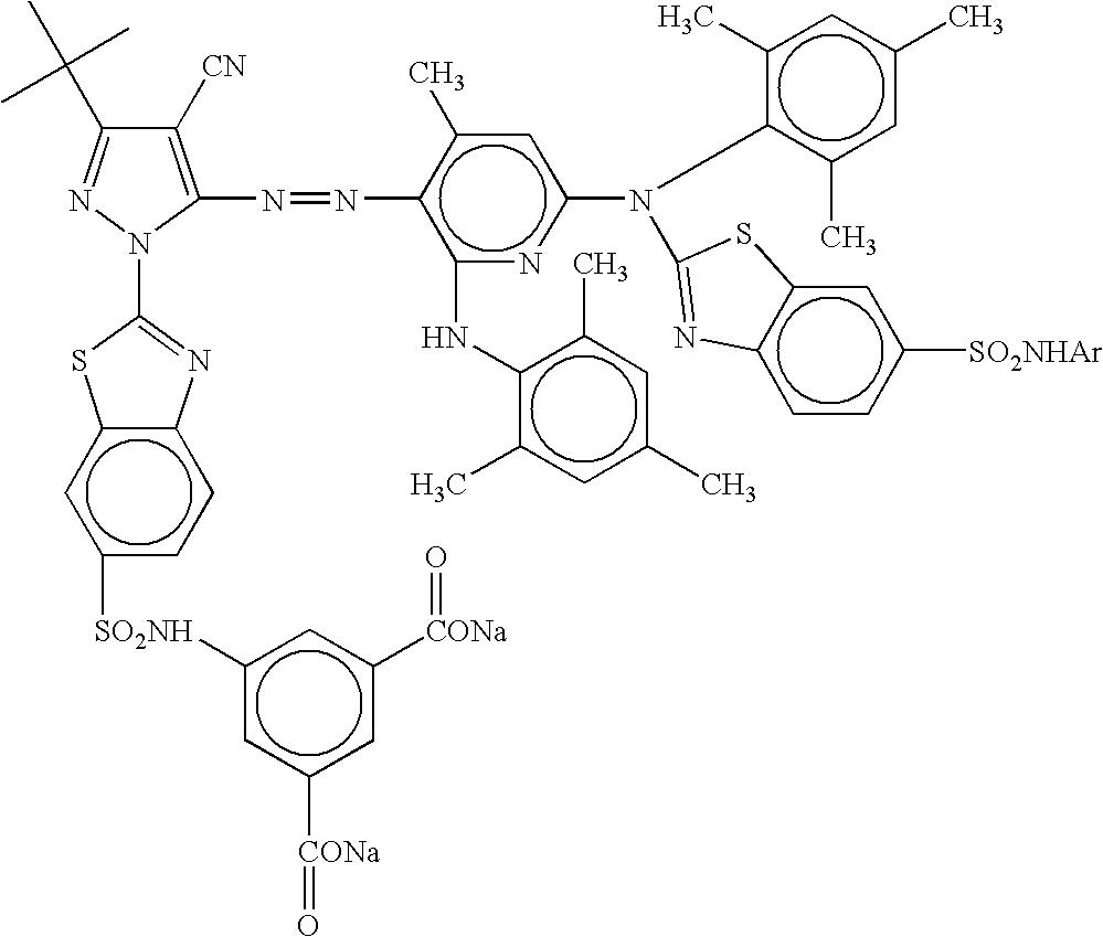 Figure US07086726-20060808-C00047