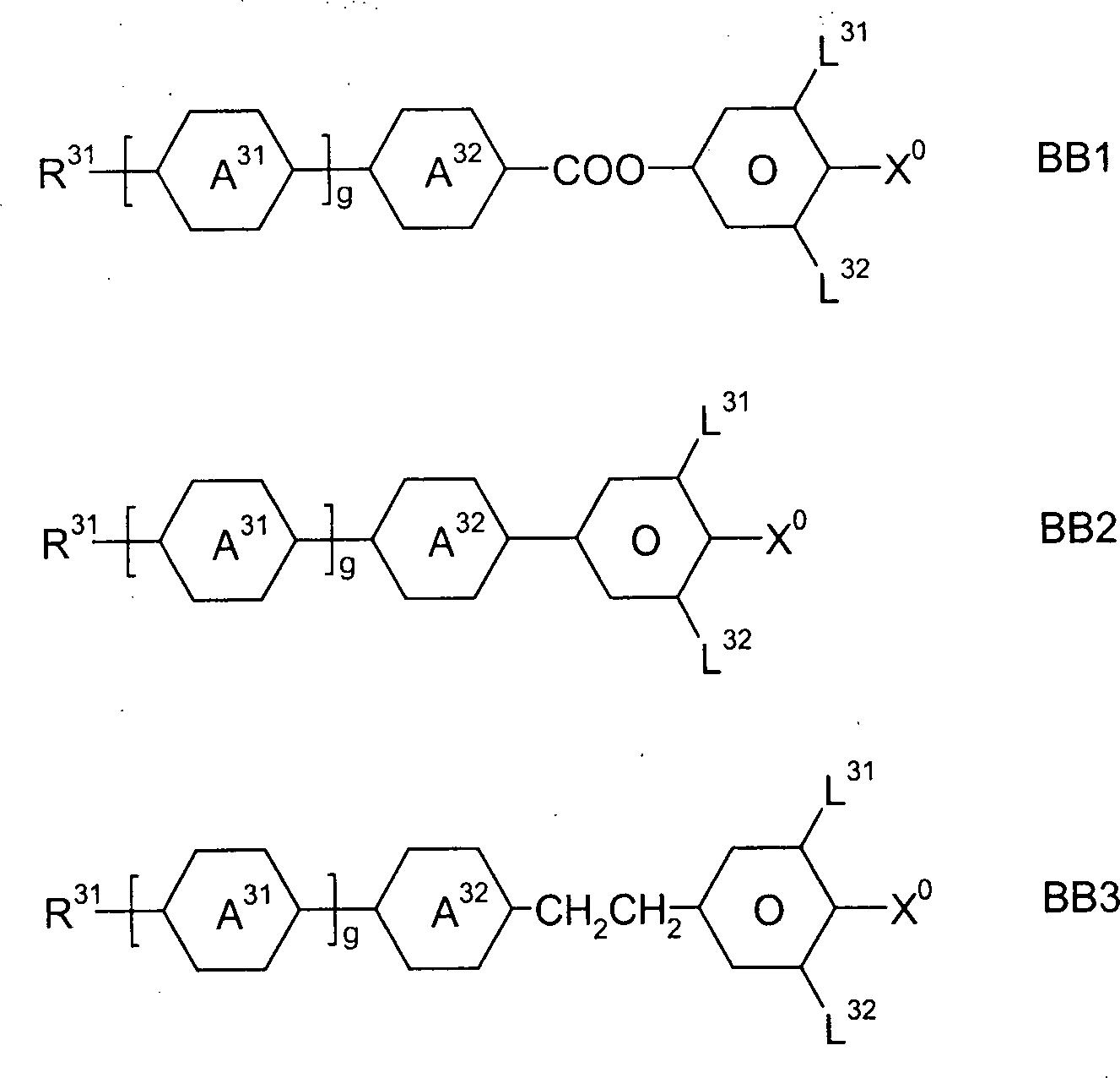 Figure 00960002