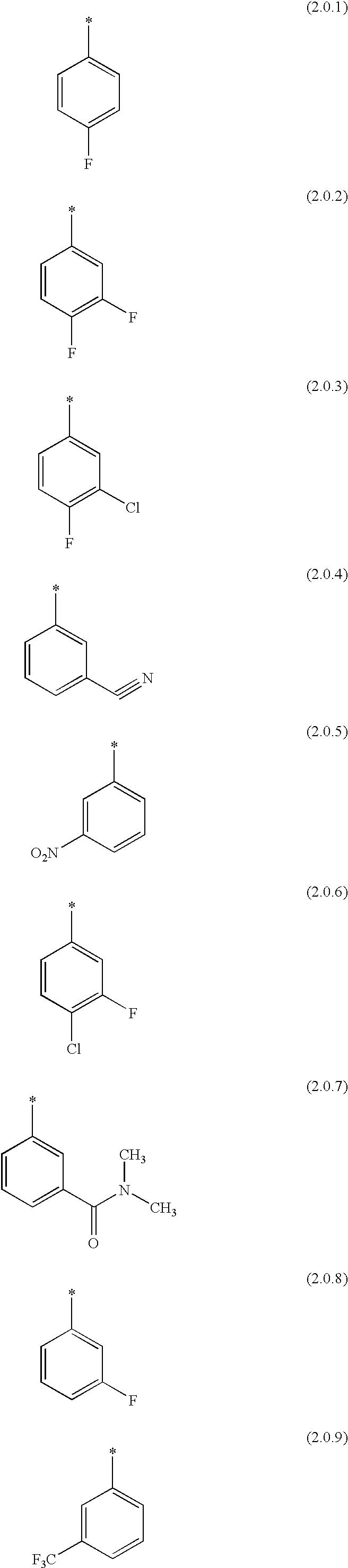 Figure US20020123520A1-20020905-C00080
