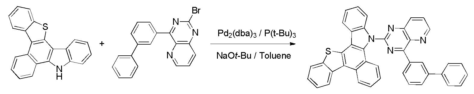 Figure 112012076872254-pat00090