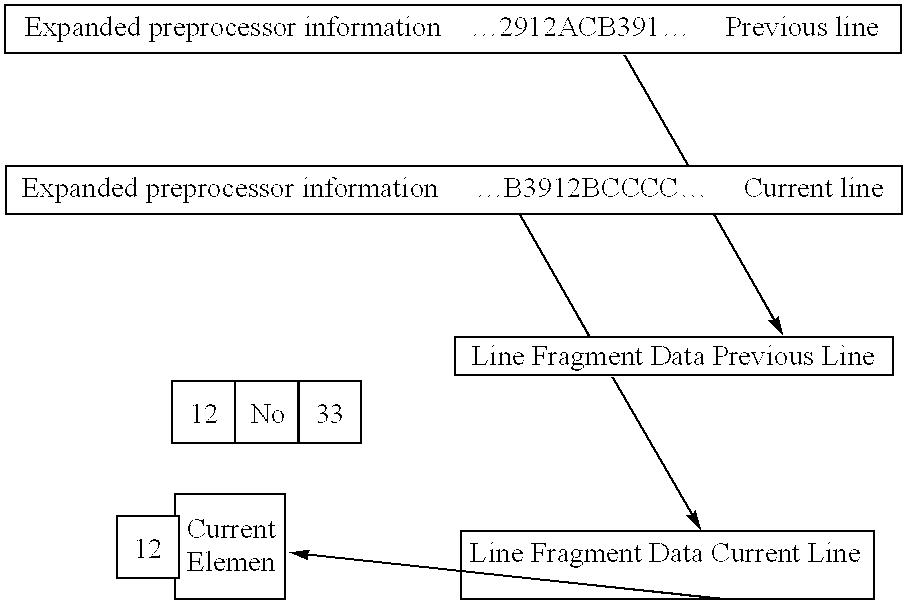 Figure US20020103834A1-20020801-C00007