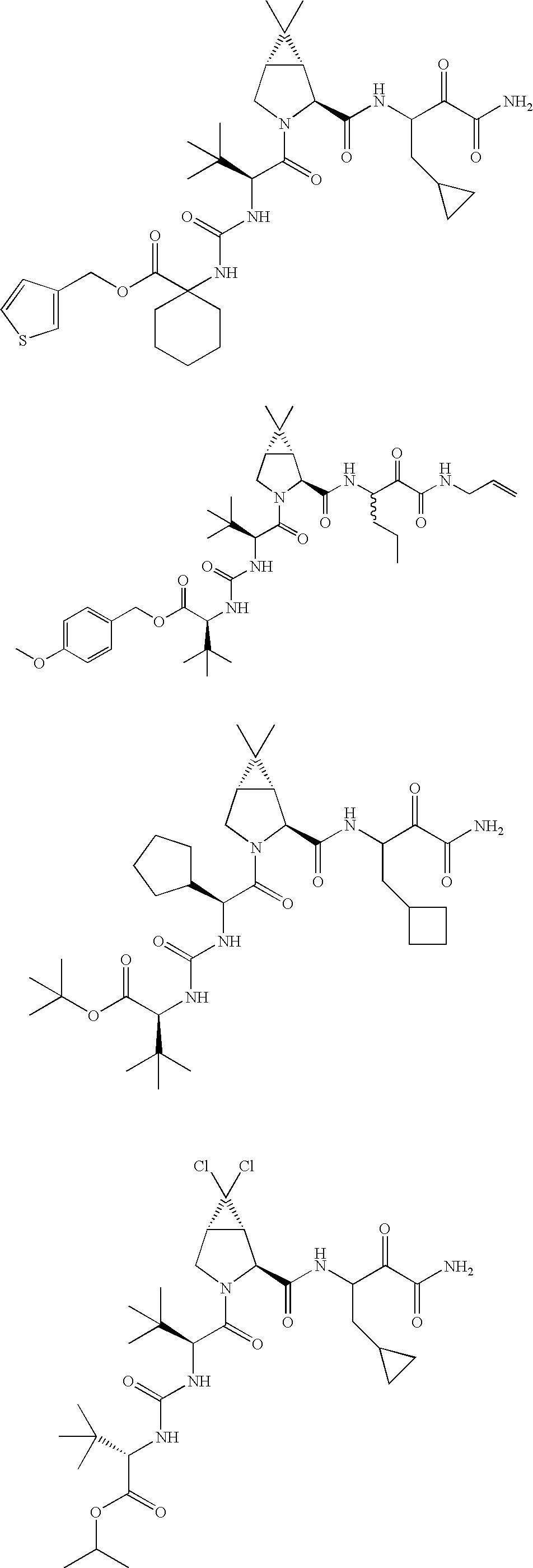 Figure US20060287248A1-20061221-C00280
