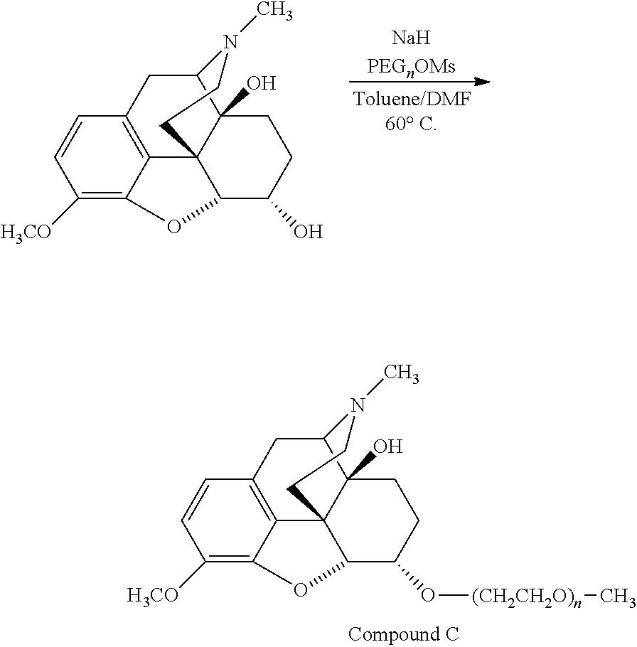 Figure US20190046523A1-20190214-C00096