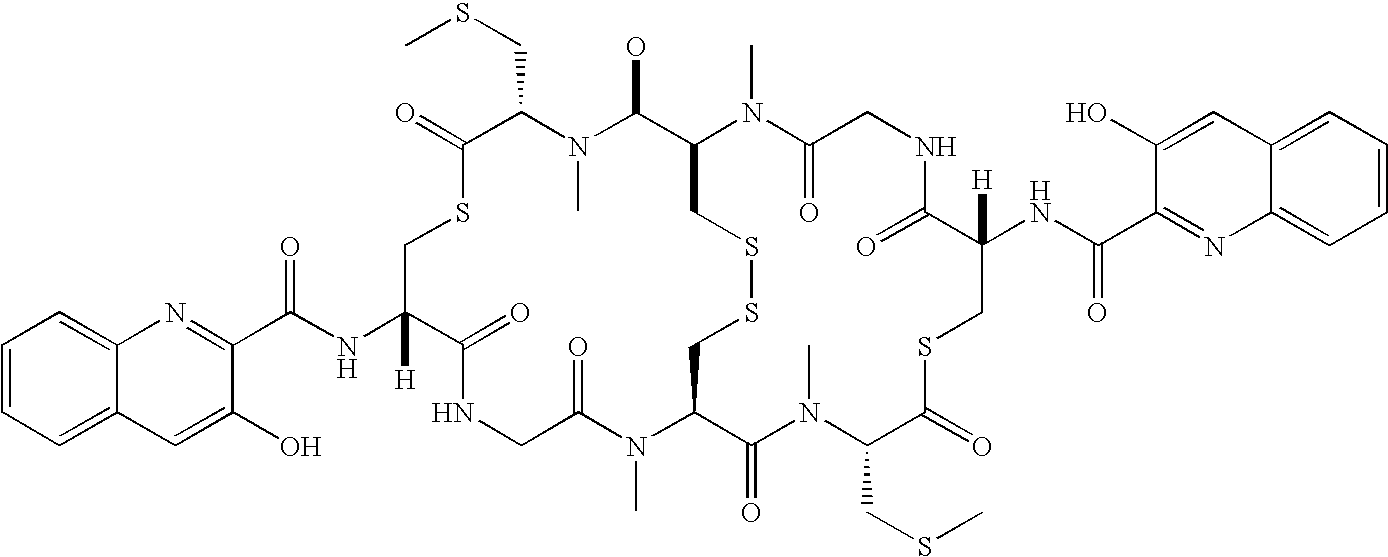 Figure US07439043-20081021-C00028
