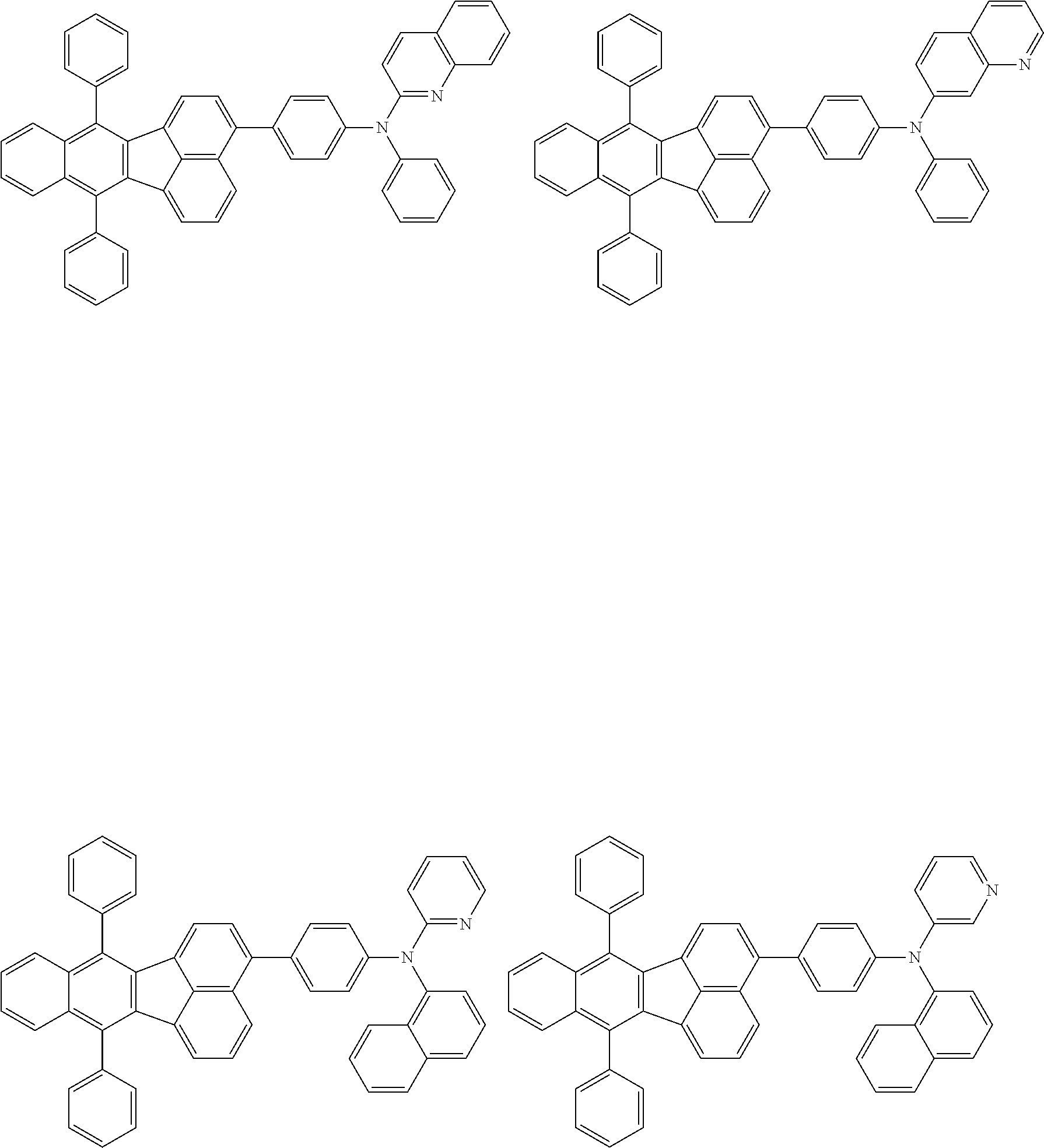 Figure US20150280139A1-20151001-C00051