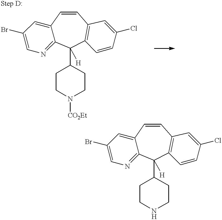 Figure US06387905-20020514-C00133