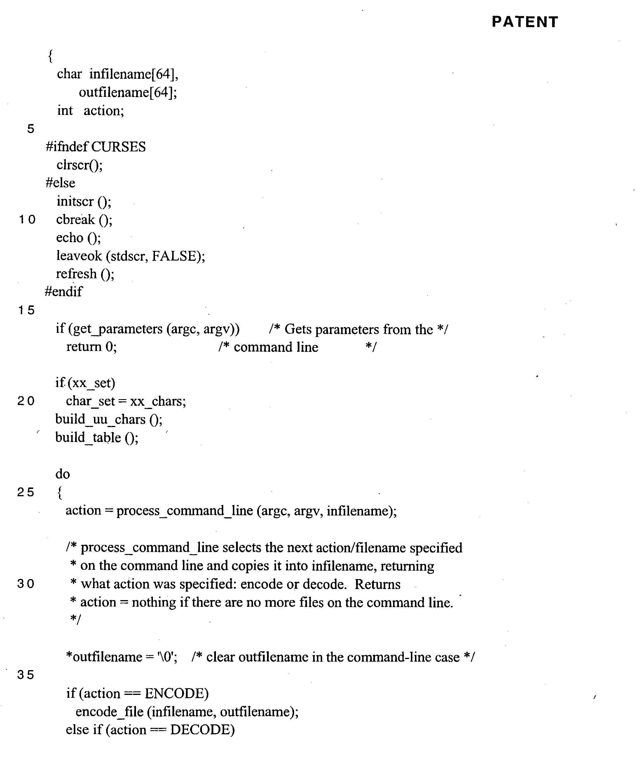 Figure US20030174721A1-20030918-P00095