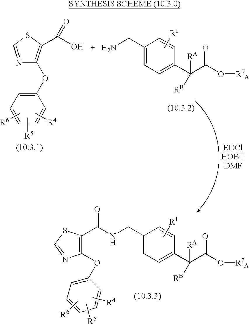 Figure US20030186974A1-20031002-C00267