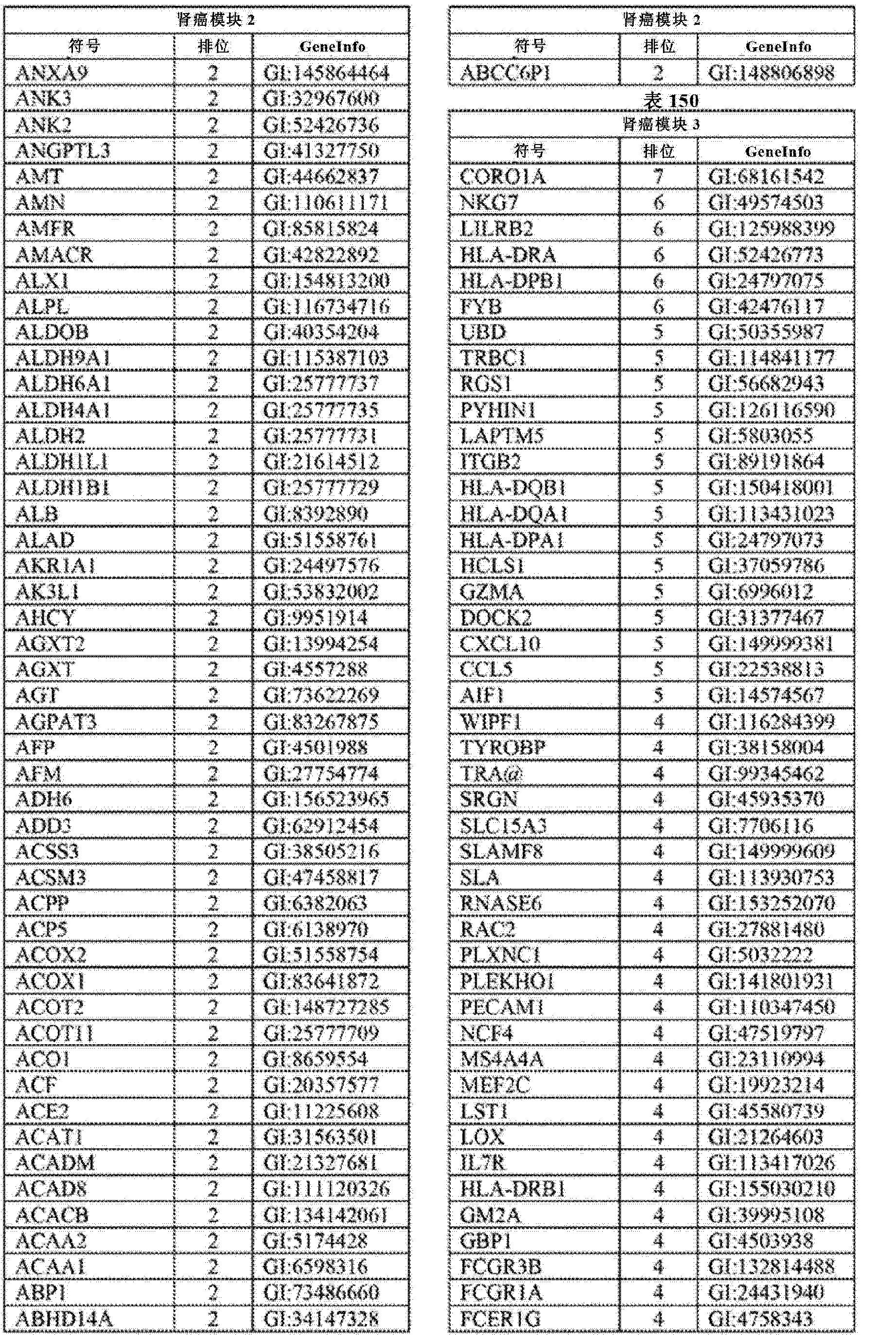 Figure CN102858999AD01611