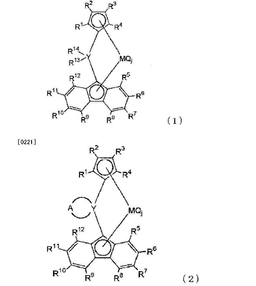 Figure CN103987779BD00191