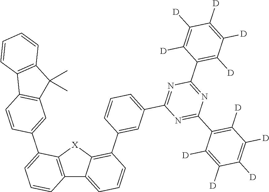 Figure US09406892-20160802-C00042