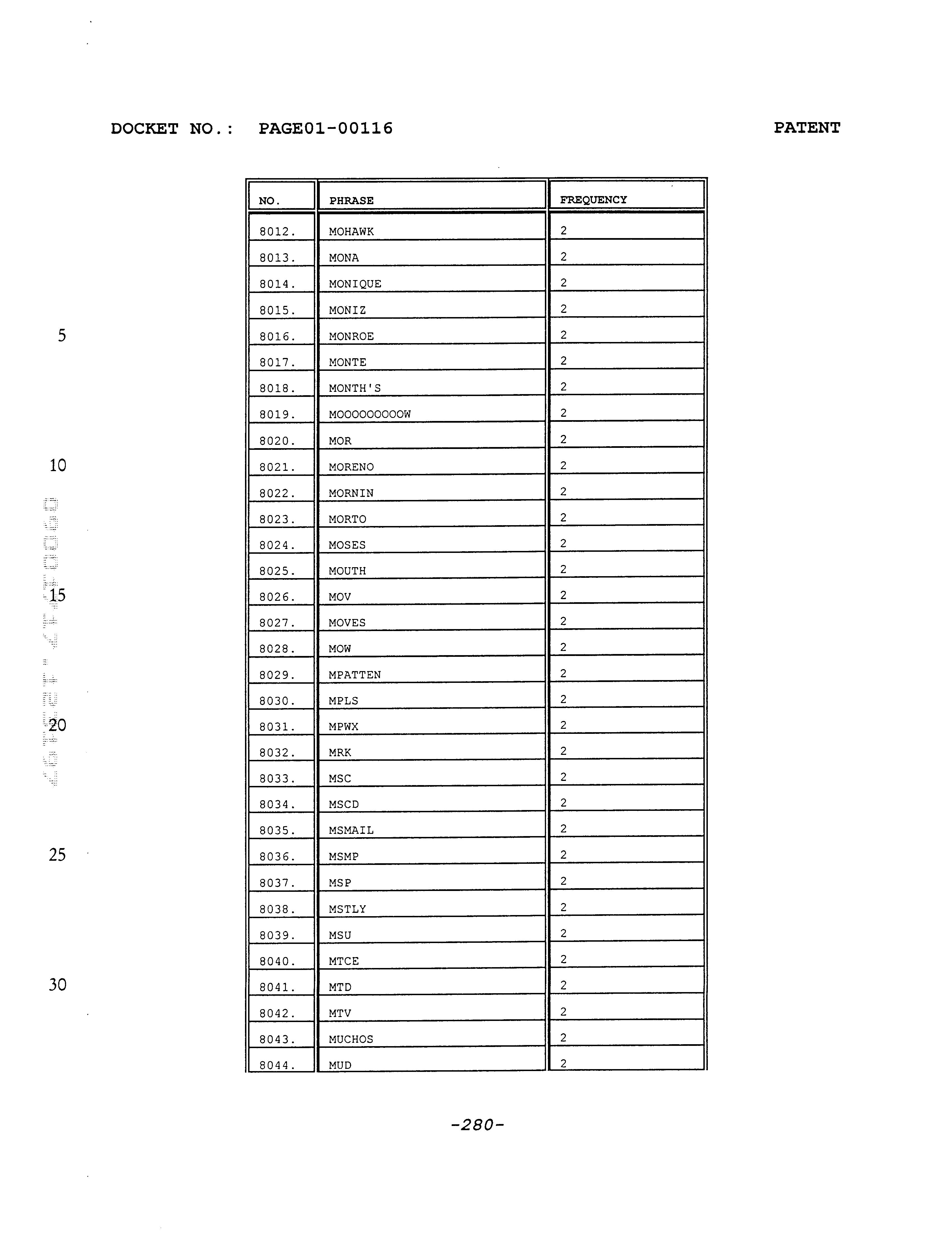 Figure US06198808-20010306-P00244