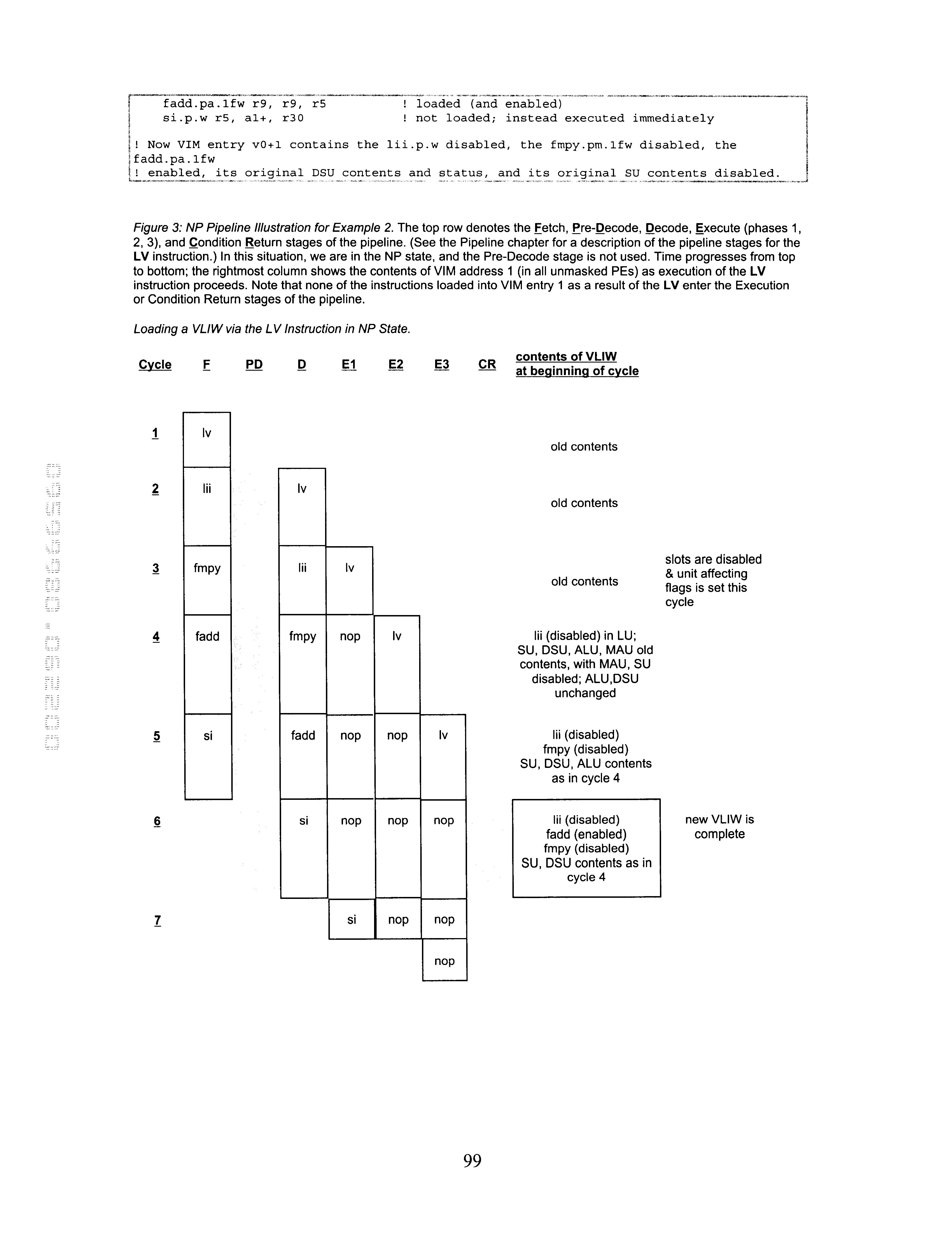 Figure US06748517-20040608-P00085