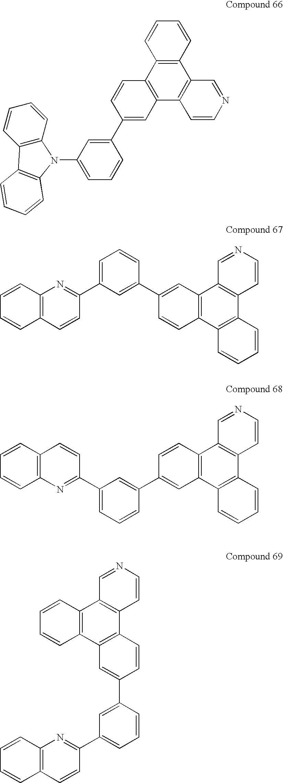 Figure US20100289406A1-20101118-C00046