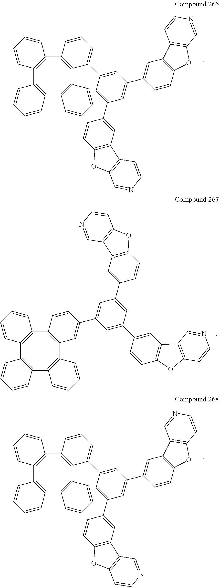 Figure US10256411-20190409-C00071
