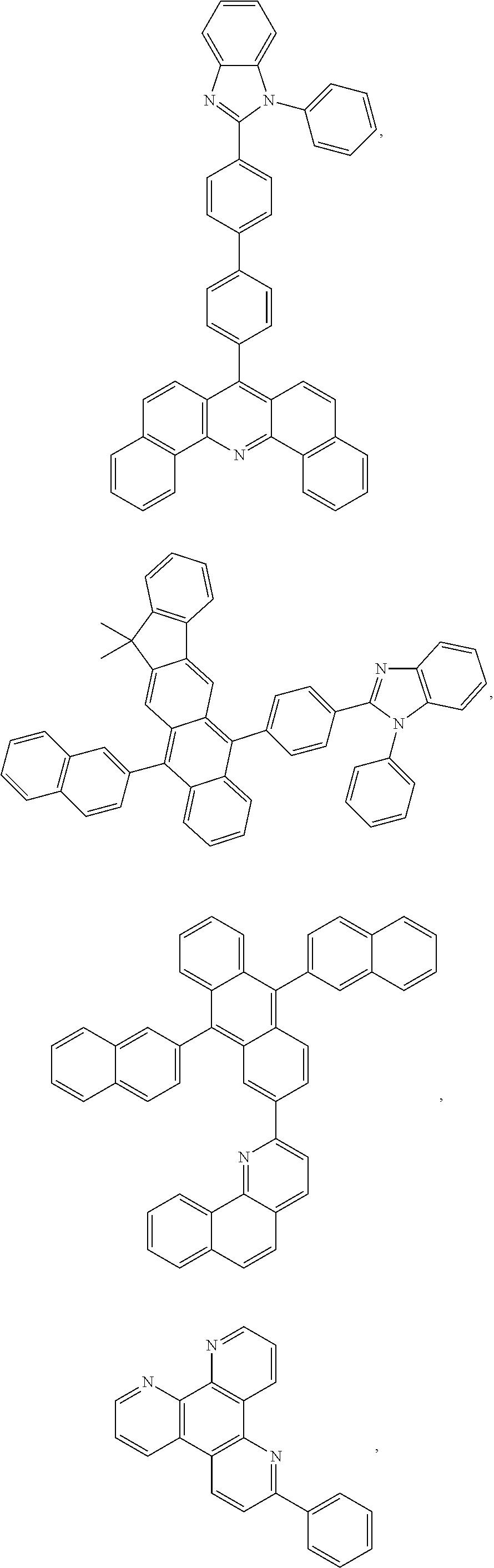 Figure US09978956-20180522-C00101