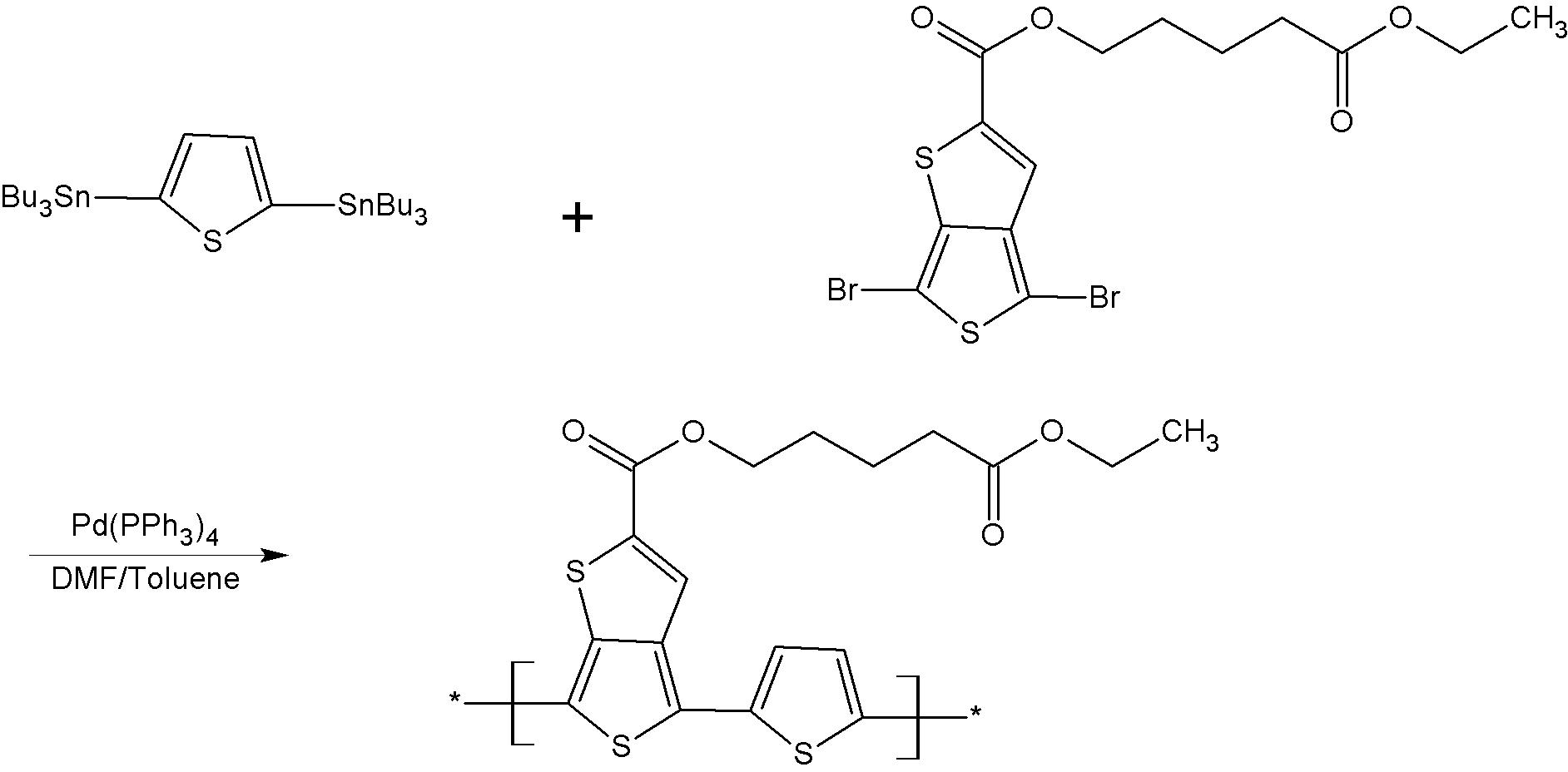 Figure 112011077708926-pat00044