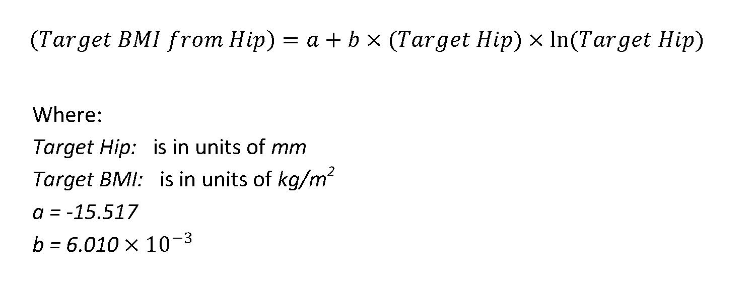 Figure imgf000008_0002