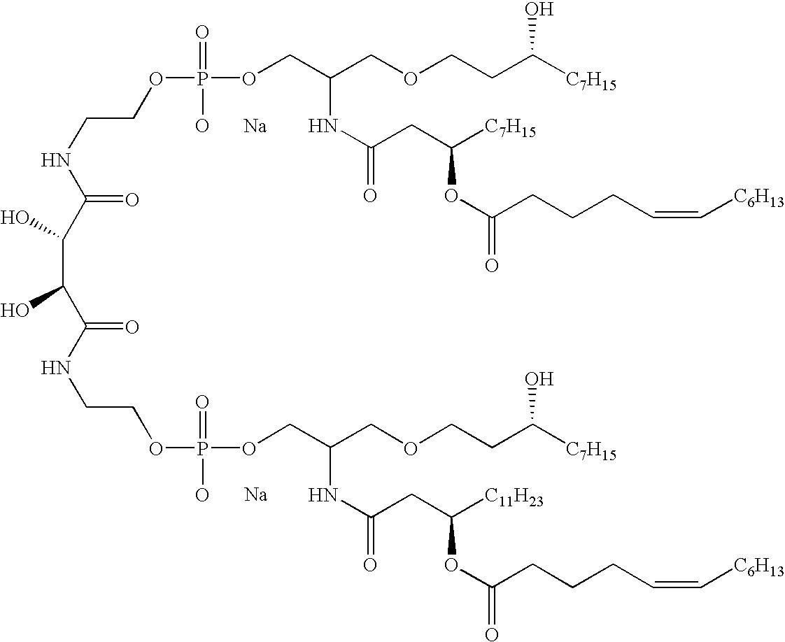 Figure US07833993-20101116-C00230