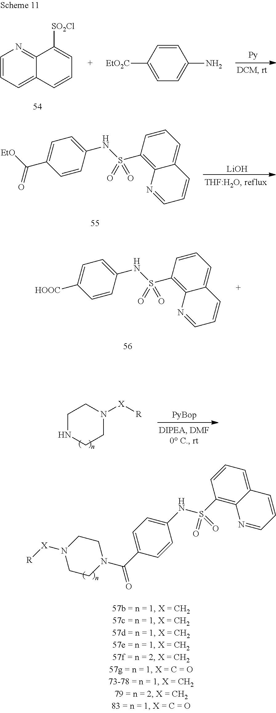 Figure US10029987-20180724-C00063