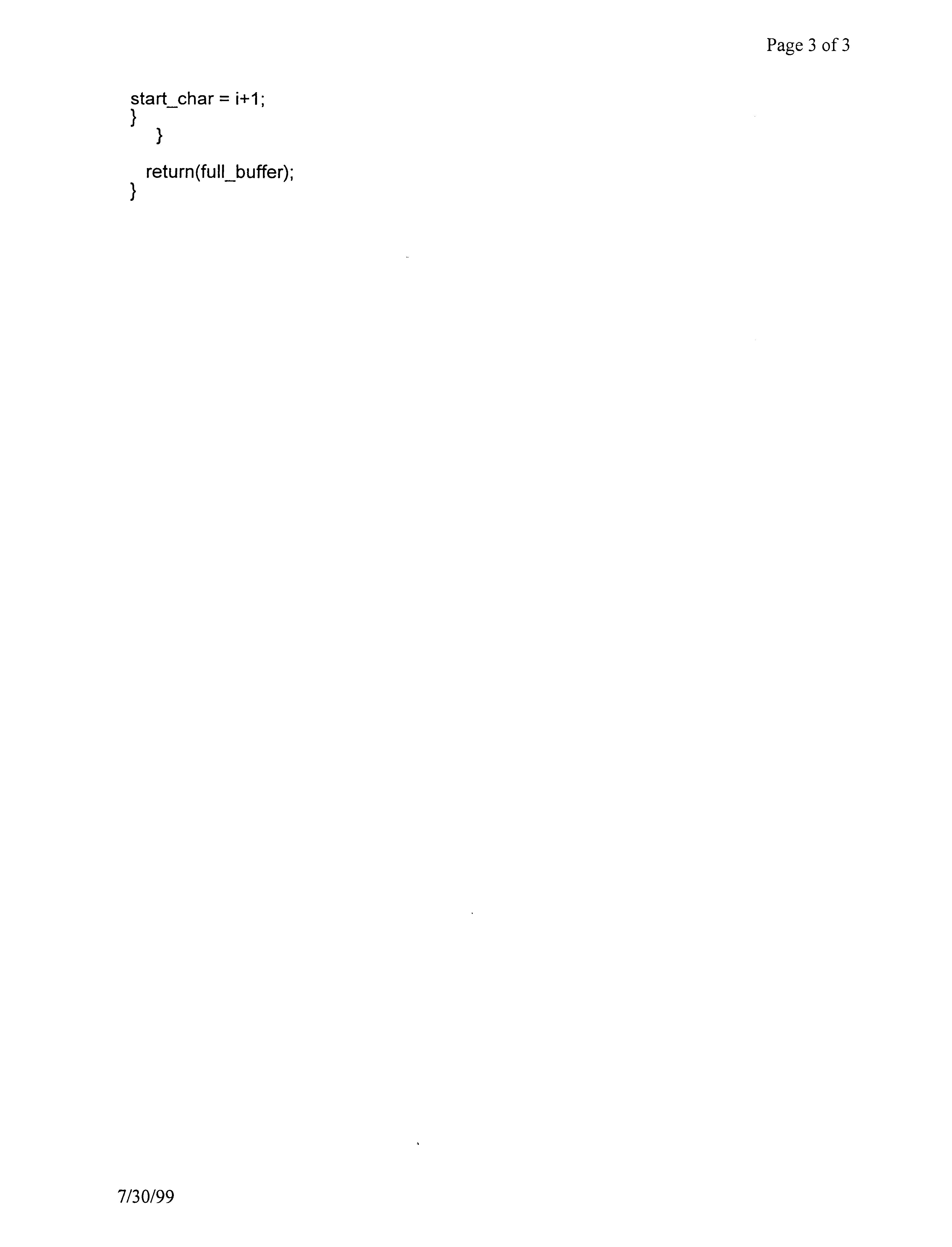 Figure US06407679-20020618-P00030