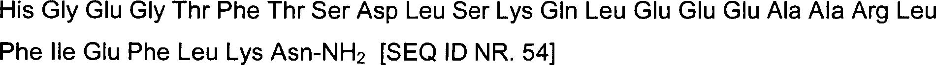 Figure 00760001