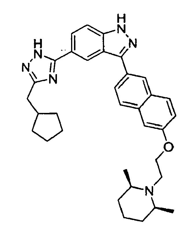 Ep2065383a1
