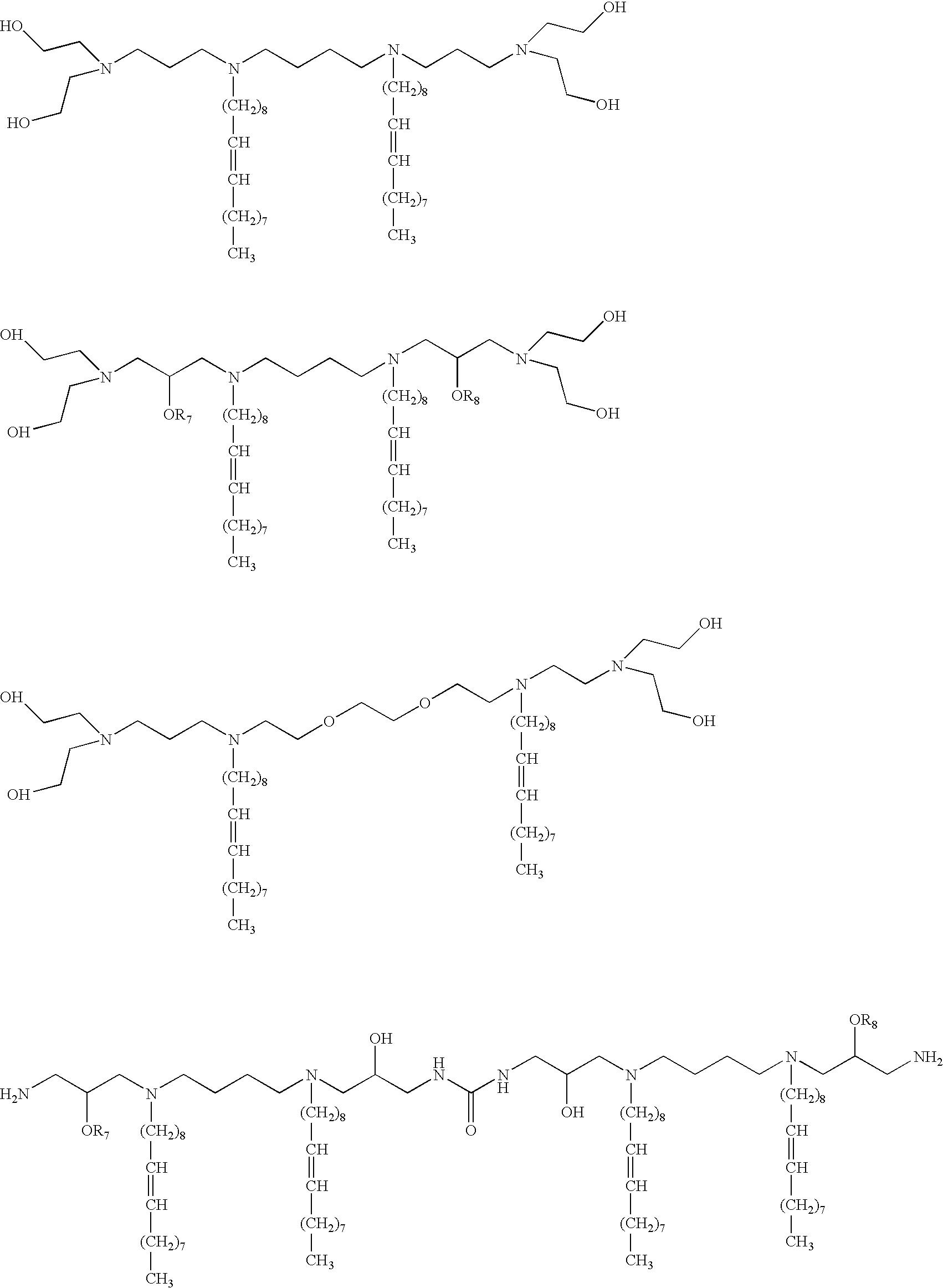 Figure US07915450-20110329-C00043