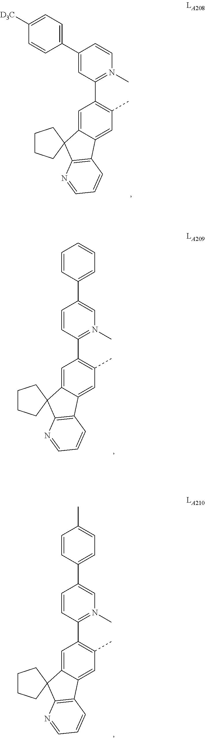 Figure US10003034-20180619-C00492