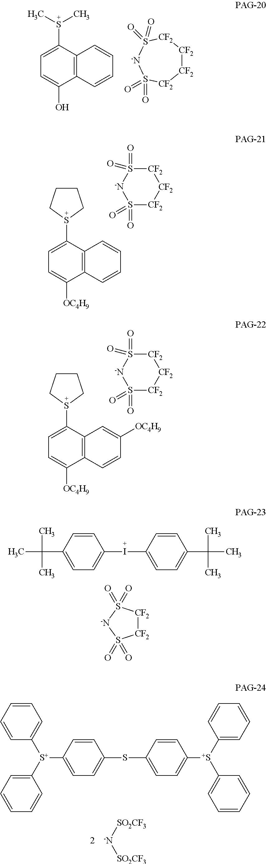 Figure US20150219993A1-20150806-C00027